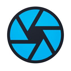 Ashampoo Photo Commander 16.3.1 Crack & License Key 2021 [Portable]