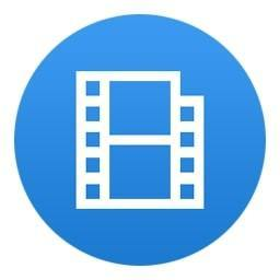 Bandicut Video Cutter 3.6.3.652 Crack Full Registration Code 2021 [Latest]