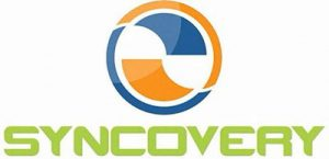 Syncovery 9.31 Crack & Product Key Download [Latest]