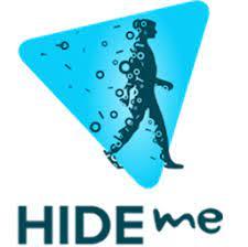 Hide.me VPN Crack 3.8.3 Full Product Key 2021 [Latest Version]